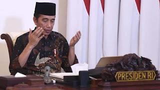 Waketum Gerindra soal BPJS Naik: Rakyat Makin Sebal Jokowi