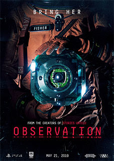 Download: Observation (PC)