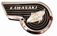 Kawa_logo%2B%25281%2529