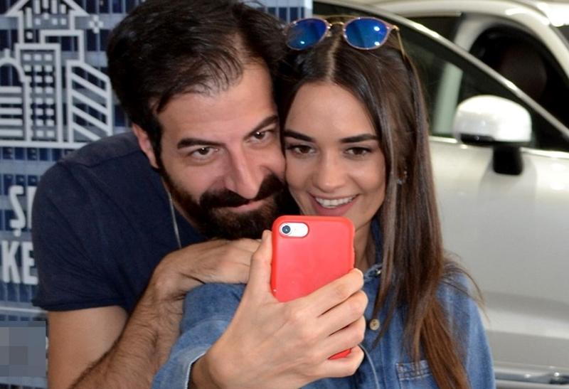 """İsmail Demirci: """"Eşini evde görmek, işyerinde görmekten iyi"""""""