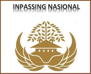 Inpassing Nasional PNS