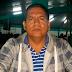 Trujillo: Condenan a policía por cobrar una coima a conductor