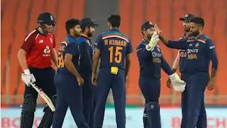 india-won-t20-series