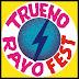 El TruenoRayo, imparable en su 6ª edición