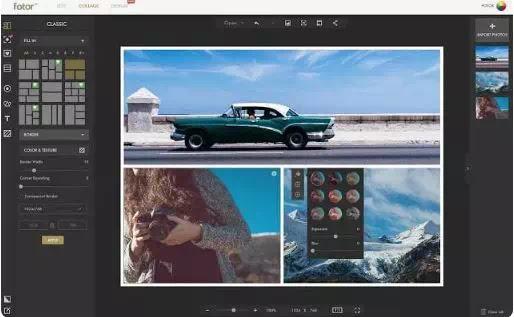editor foto online gratis terbaik-4