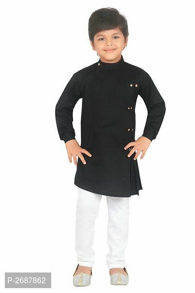Boys Kurta Pajama Set | Boys Kurta with Pajama Online | Boys Kurta Online Shopping in India | Boys Cotton Blend Kurta Online Shopping | Kurta For Boys Online Shopping in India |  Kurta For Boys | Online Shopping in India | Online Shopping | Online Meri Dukaan |