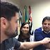 PREFEITO DE OURINHOS DECLARA APOIO A NOVA LEI DE INCLUSÃO EM LIBRAS NA CIDADE