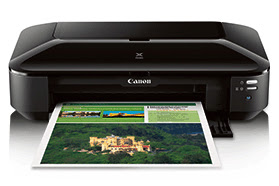 Canon PIXMA iX6810 Driver Download Windows, Mac