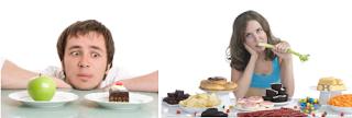 no hacer dieta