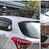 Car i10 on Sell 2016 model || Pokhara