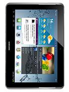 Harga Samsung Galaxy Tab 2 10.1 P5100