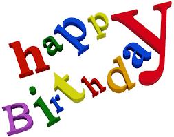 Best Happy Birthday Greeting image