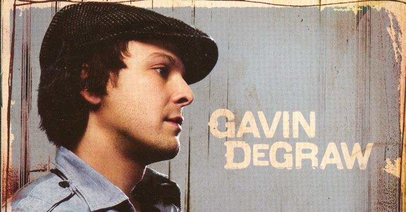 Medicate the Kids Tabs & Lyrics by Gavin DeGraw