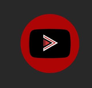 YouTube vanced version