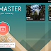 Download KineMaster Pro Full MOD Terbaru 2020