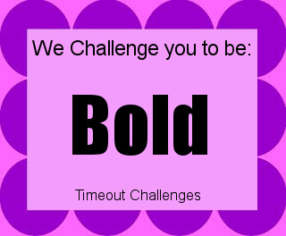 http://timeoutchallenges.blogspot.co.uk/2018/03/challenge-104.html