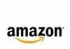 Amazon Fresh Job Recruitment As Data Scientist Intern