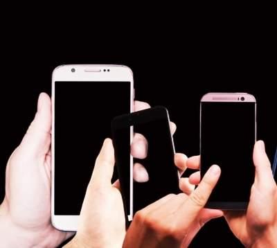Aplikasi Signal Kian Populer, Berikut Kelebihan dan Fitur Canggihnya!!!