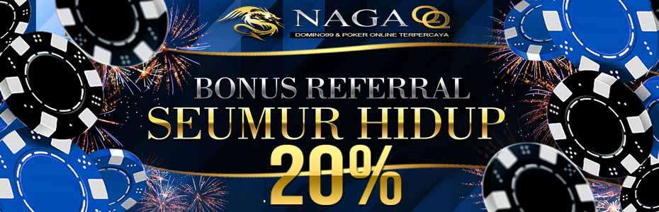 NagaQQ, Agen Poker Online, QQ Online, Daftar NagaQQ, AGen BandarQ
