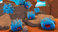 slime rancher download