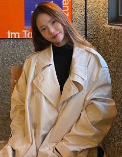 Biodata Ha Yeon Soo, Film, Drama Dan Profil Lengkap