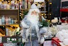 La Divers Angro Shop magia sărbătorilor de iarnă se începe din noiembrie
