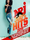 NRJ 300% Hits 2019 Vol.2 CD2