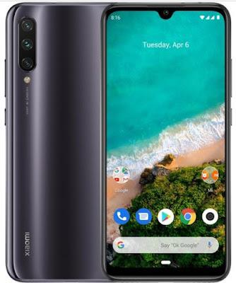 Xiaomi va proposer un smartphone MI MIX 4 original avec une nouvelle innovation technologique