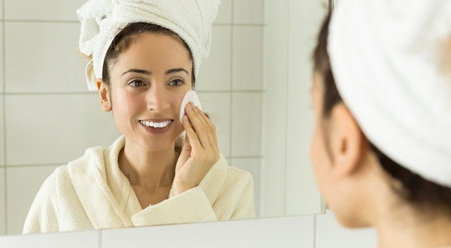 Salicylic Acid For Acne: Is Salicylic Acid Good For Treating Acne?
