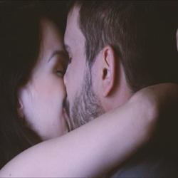 Baixar Eu e Você (Dia dos Namorados) - Biollo e Maiara Azuna Mp3