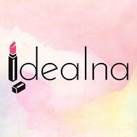 https://idealna.pl/