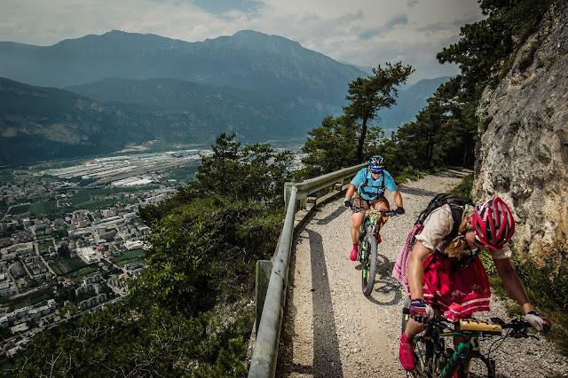 Bike Event 2017