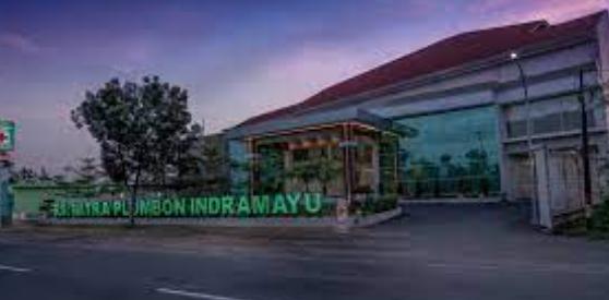 Jadwal Dokter RS Mitra Plumbon Indramayu Terbaru