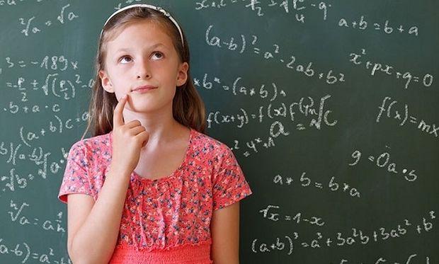 Κατανοώντας τη δυσαριθμησία: Πως μπορούμε να βοηθήσουμε ένα παιδί με δυσκολίες στα μαθηματικά (Μερος 2ο)
