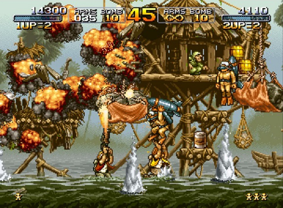metal-slug-pc-screenshot-www.ovagames.com-2
