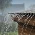 Έρχεται κακοκαιρία με αισθητή πτώση της θερμοκρασίας, καταιγίδες και θυελλώδεις ανέμους - Ο καιρός στη Θέρμη