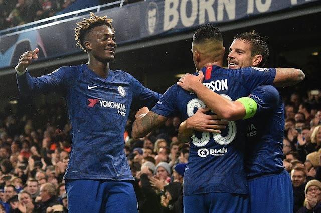 Nhận định Brighton vs Chelsea, 19h30 ngày 1/1 (Vòng 21 - Ngoại Hạng Anh) 1