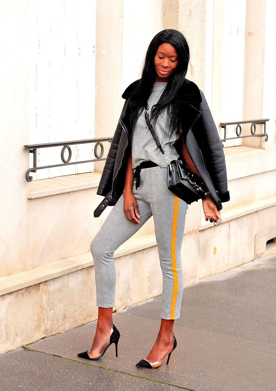 idee-look-tendance-loungewear-zara-blog-mode