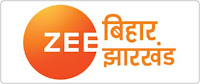 Watch Zee Bihar Jharkhand News Channel Live TV Online | ENewspaperForU.Com