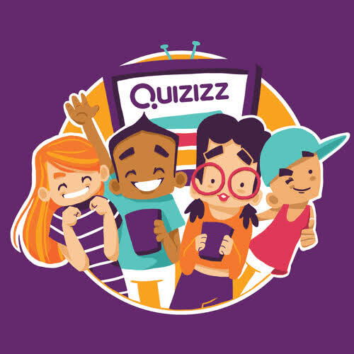 cara mudah mendapatkan jawaban di quiziz, hack auto answer quiziz, cara mendapatkan jawaban di quiziz, cara mengetahui jawaban di quiziz