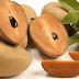 6 Health Benefits of Sapodilla Fruit