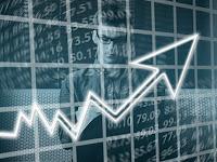 Soal dan Jawaban Latihan Ekonomi untuk SMA Persiapan (Olimpiade,UAS dan sebagainya)