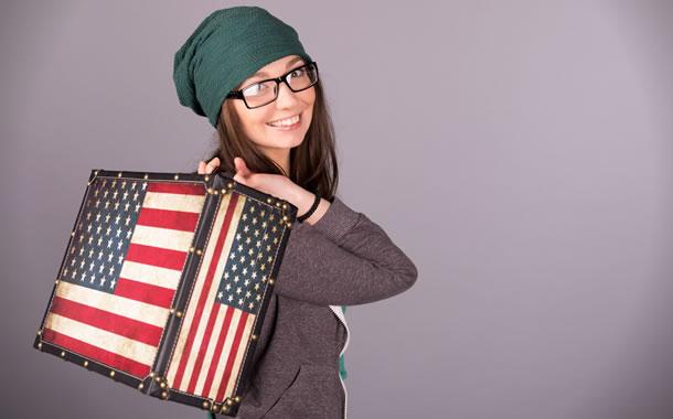 Cómo obtener una beca para estudiar en EEUU