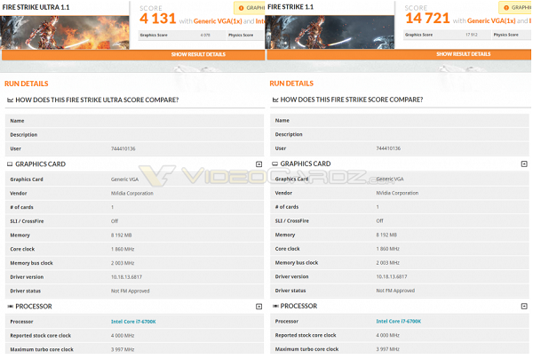 gtx 1070,nvidia geforce gtx 1070 price,nvidia geforce gtx 970,nvidia geforce gtx 960,gtx 1080,nvidia geforce gtx 1080 price,gtx 1070 release date,gtx 1070 price,Nvidia GeForce GTX 1080 And GTX 1070,GTX TITAN X,GTX 980 Ti,GeForce GTX 1070 graphics cards,gtx titan z,gtx titan black,gtx titan review,fury x vs 980 ti 4k,fury x vs 980 ti dx12,fury x vs 980 ti 2016,