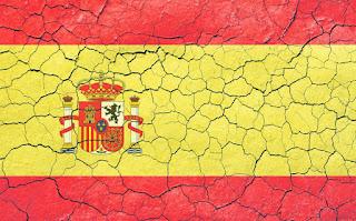 La España que construimos o más bien lo contrario