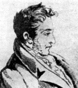 medico napoleone