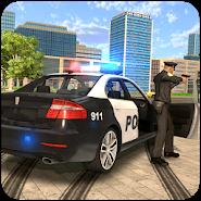 Télécharger Traffic Cop Simulator 3D