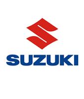 Lowongan Kerja PT Suzuki Indomobil Terbaru