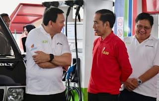 Di Tengah Corona, Pemerintah Tender Proyek Ibu Kota Baru Rp 85 Miliar