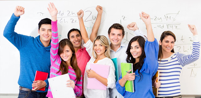 7 peluang usaha bagi pelajar dan mahasiswa